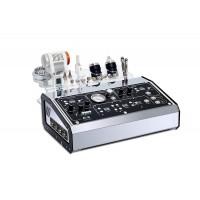 Multifunkční kosmetický přístroj E-6