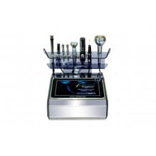 Multifunkční kosmetické zařízení F-06