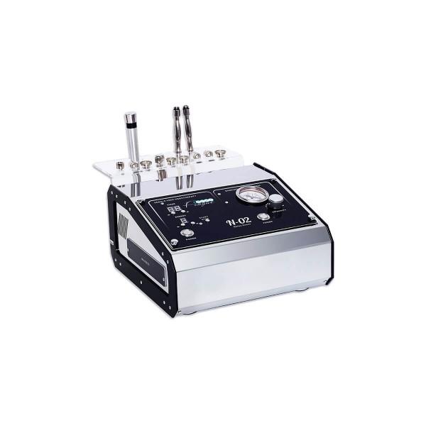 Multifunkční kosmetický přístroj N-02