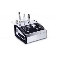Multifunkční kosmetický přístroj N-03
