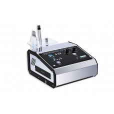 Multifunkční kosmetický přístroj S-02
