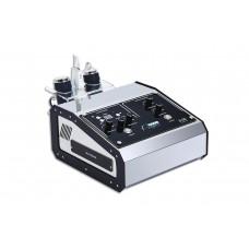 Multifunkční kosmetický přístroj S-03