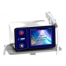 Diodový laser DL-8000