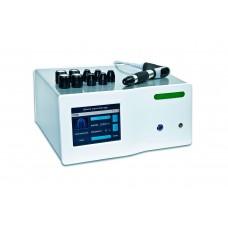 Přistroj terapií rázovou vlnou FioPro 2000