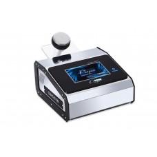 Kavitační přístroj