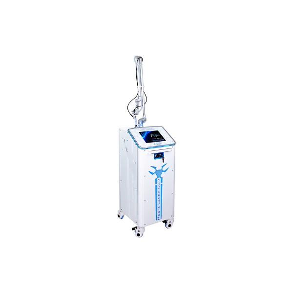 Frakční CO2 laser MED-X