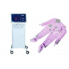 Lymfodrenážní přístroj PR-2000