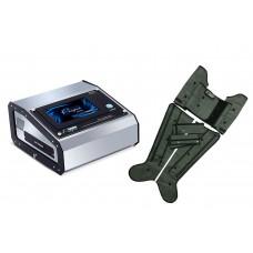 Lymfodrenážní přístroj PR-701