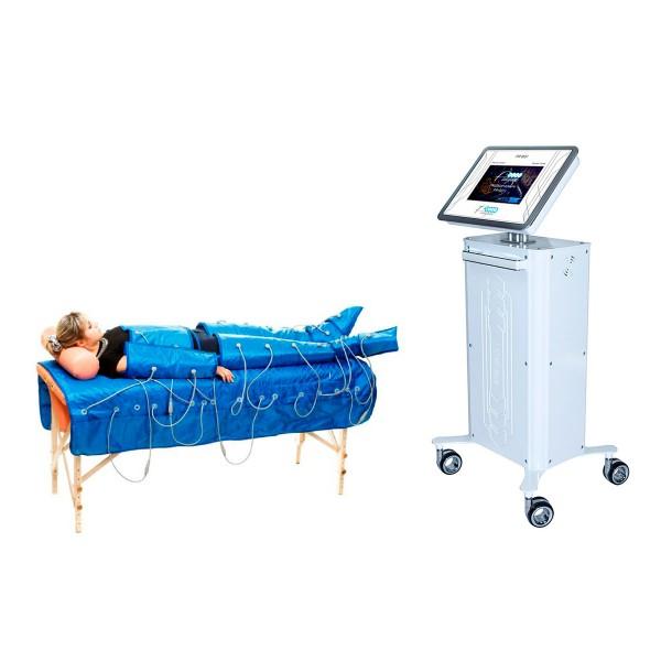 Lymfodrenážní přístroj PR-901