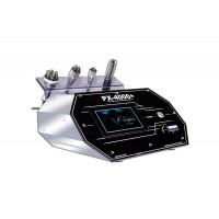 Přístroj radiofrekvence a neinvazivní karboxyterapie PX-4000 plus
