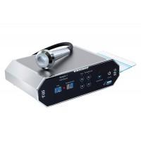 Kosmetický přístroj terapie střídání tepla a chladu T-05