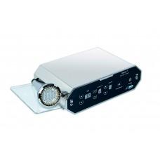 PDT lampa T-07