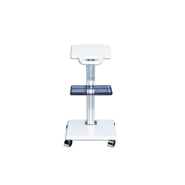 Kosmetologický vozík ASN