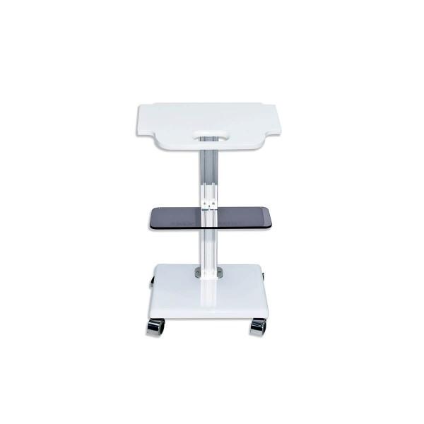 Kosmetologický vozík RV/Miosti