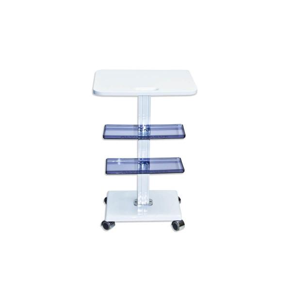Kosmetologický vozík univerzální