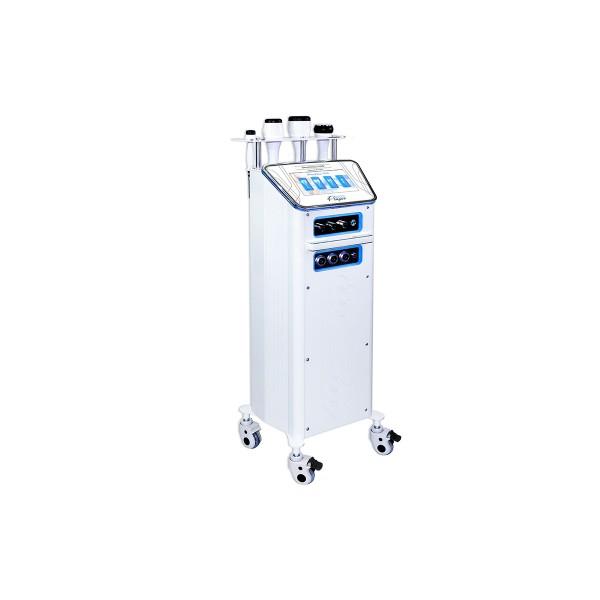 Vakuový masážní přístroj s kavitací Drumroll V-05