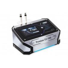 Přístroj bio liftingu PREMIUM XD-1000