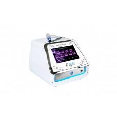 Zařízení terapií rázovou vlnou FioPro 1000