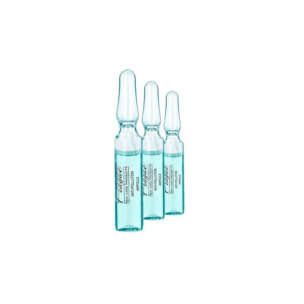 Ampulky pro péči o mastnou problematickou pleť Anti-Pollution Ampoule 2ml 10 ks