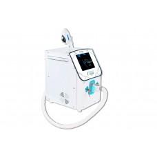 Ipl laser IP-100