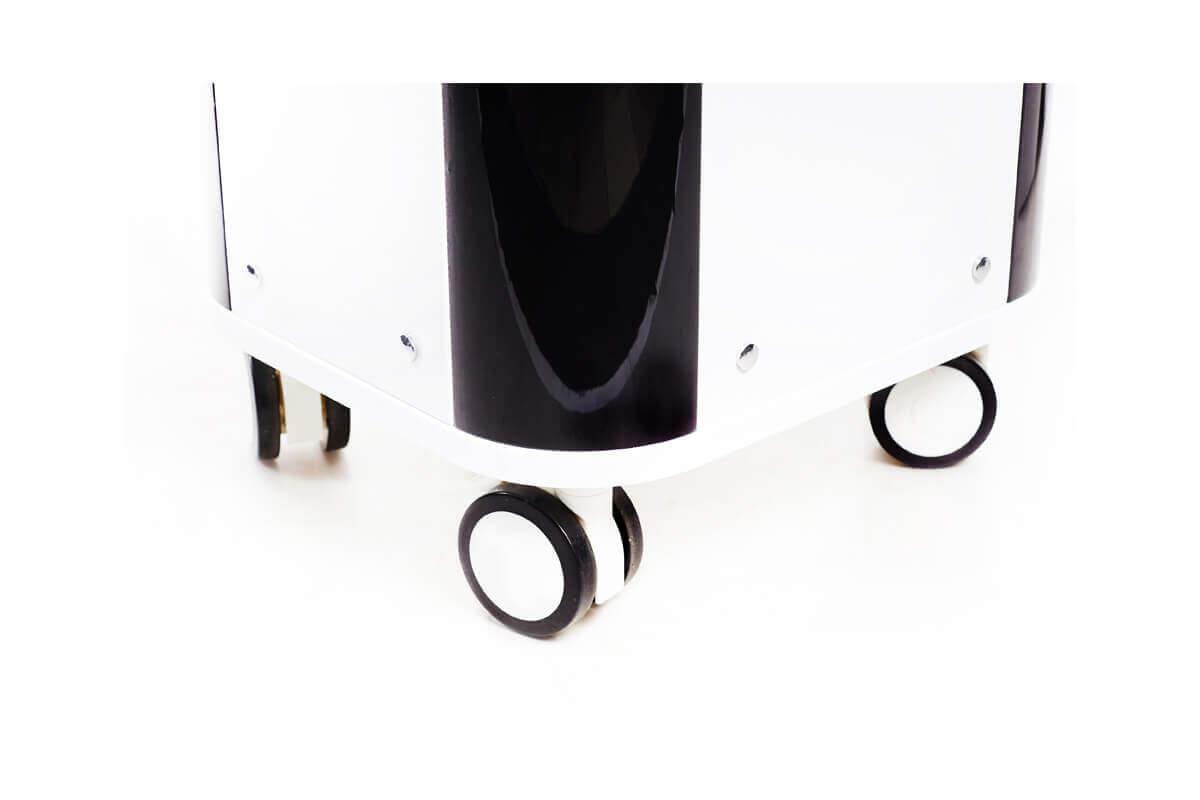 kosmetický hydrafacial přístroj av3000 -1