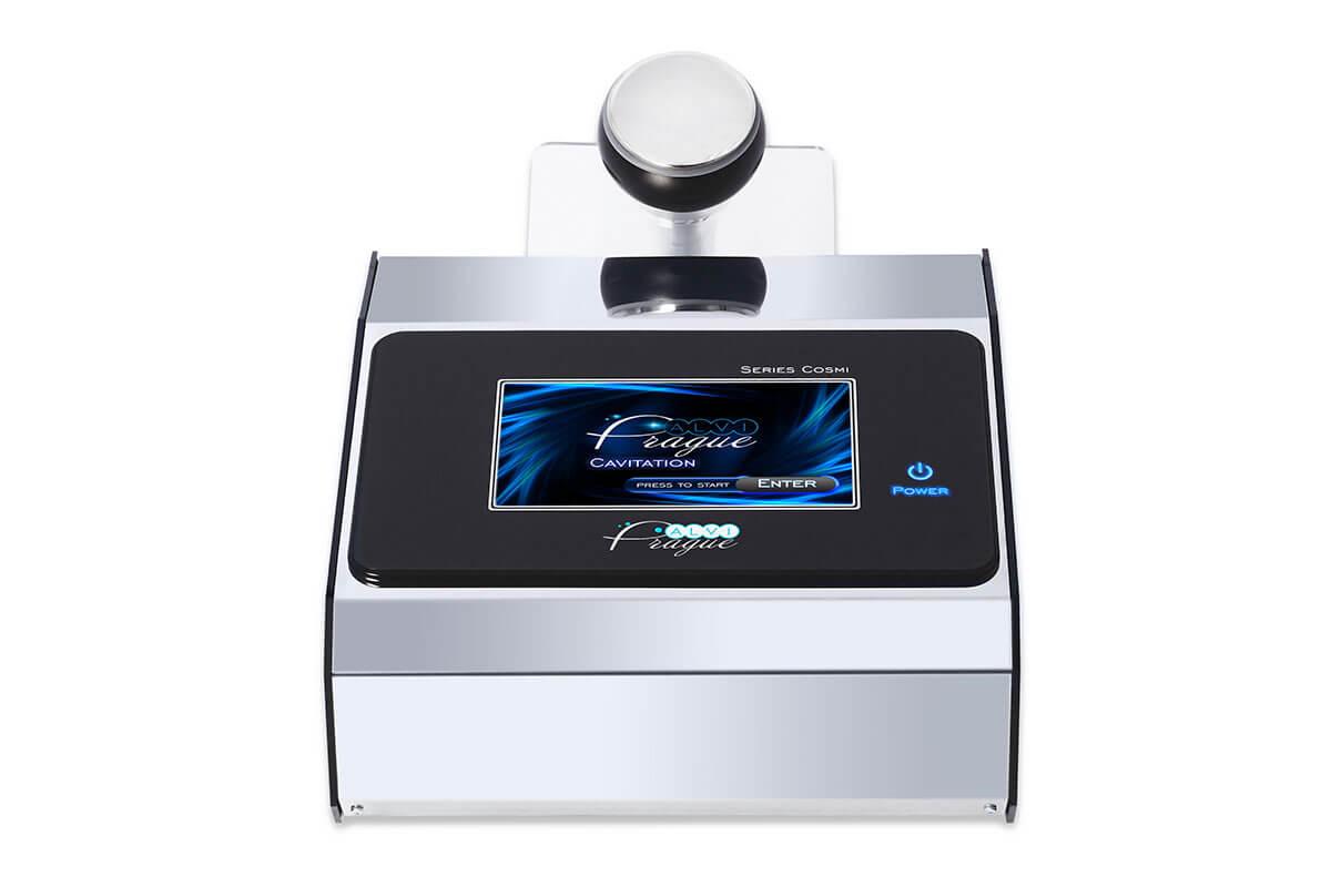 kavitační přístroj přístroje hubnutí