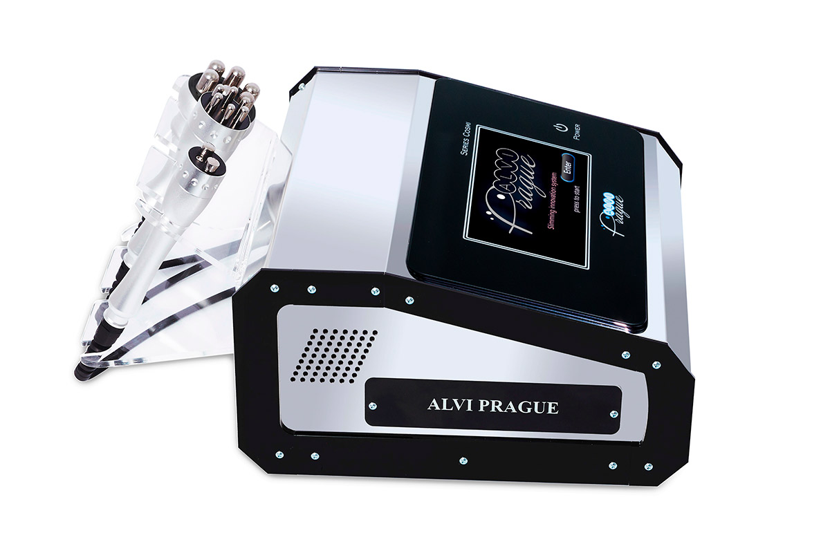 přístroje hubnutí radiofrekvenční přístroj px-3000 kosmetické přístroje radiofrekvenční přístroj px-3000 radiofrekvenční přístroje