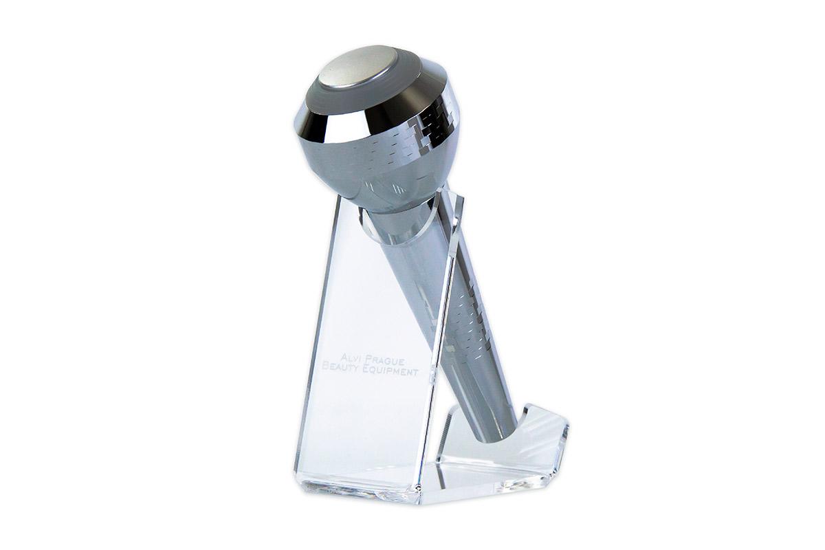 terapie střídání tepla chladu kosmetický přístroj terapie střídání tepla chladu t-05 monofunkční kosmetické přístroje