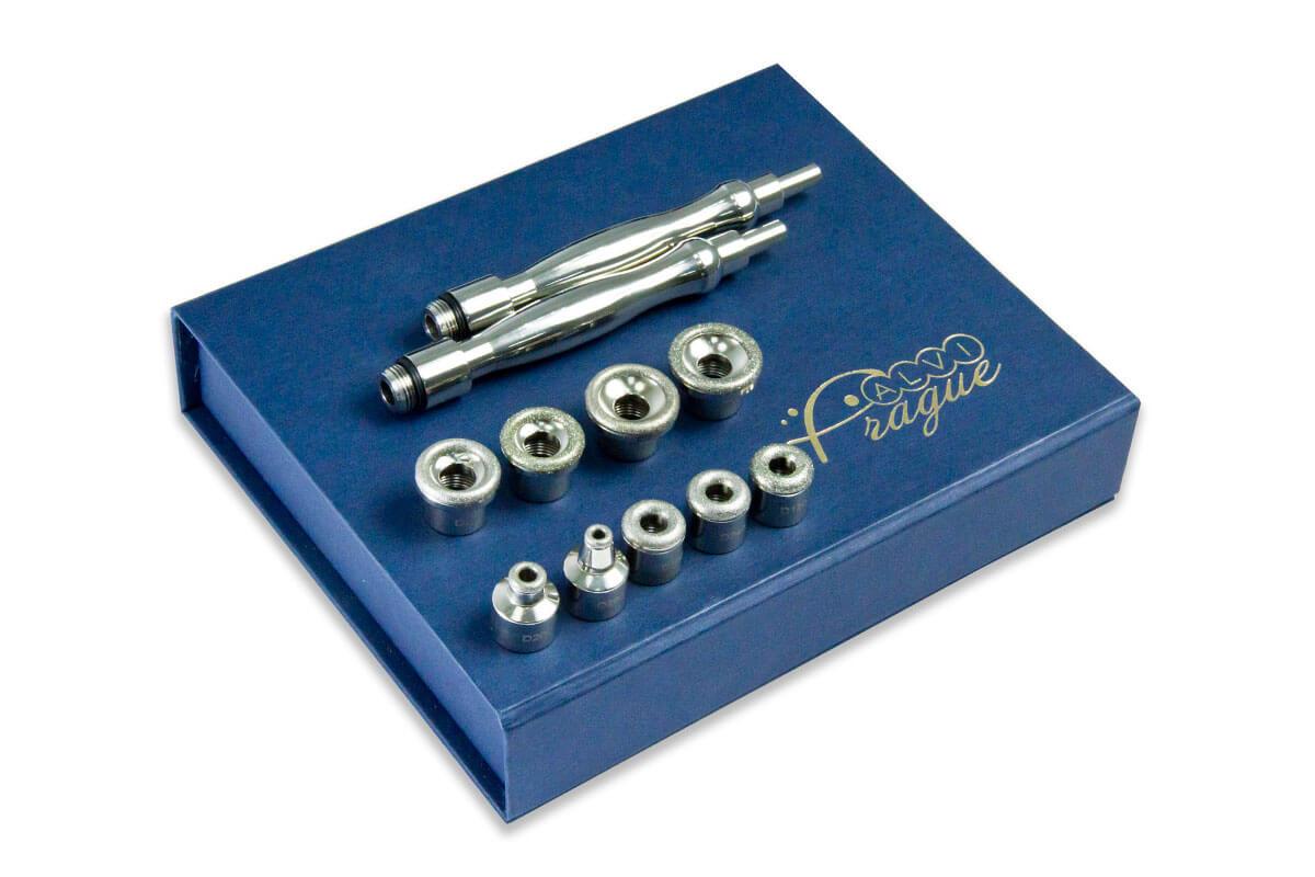 kosmetické přístroje přístroj diamantové mikrodermabraze t-06 diamantová mikrodermabraze přístroj diamantové mikrodermabraze t-06 monofunkční kosmetické přístroje