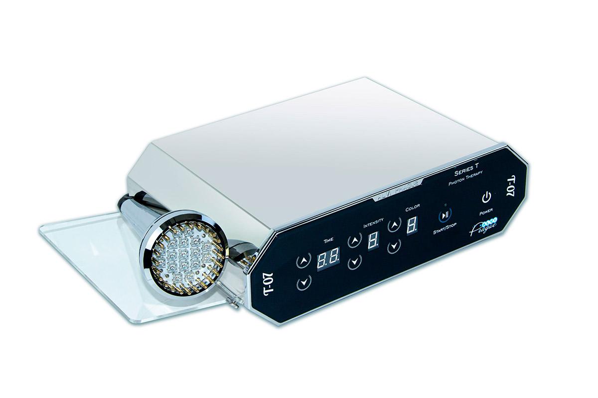 Proč je model PDT lampa T-07