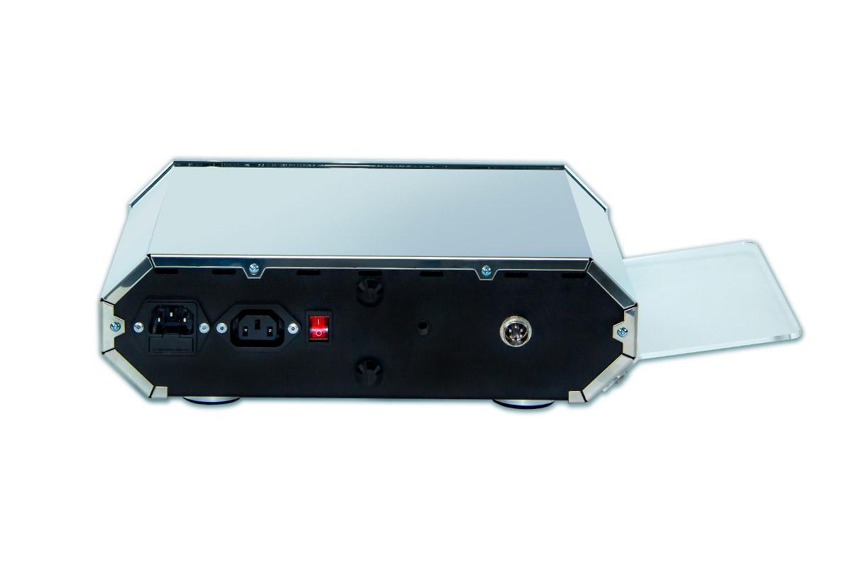 progresivní fototerapeutický přístroj PDT lampa T-07