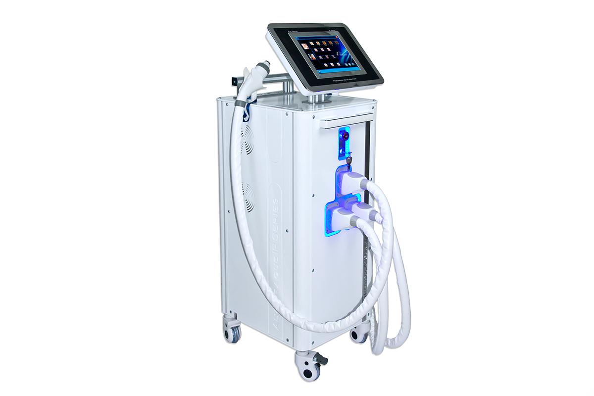 ipl laser ip-300